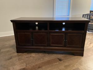Entertainment Center for Sale in Harrison, TN