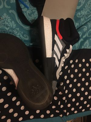 Adidas men's size 12 for Sale in Portland, OR