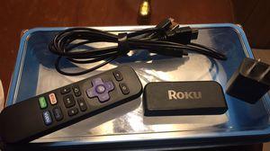 Roku stick for Sale in Belton, TX