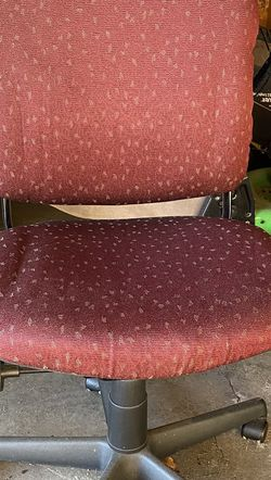 Office Chair for Sale in Brockport,  NY