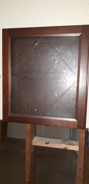 Cabinet for Sale in Sarasota, FL