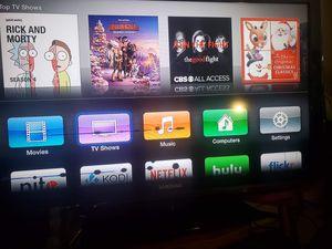 Apple TV for Sale in Webster, TX