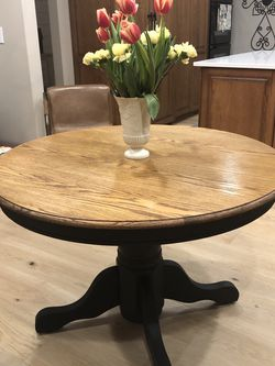 Dining table for Sale in Vancouver,  WA