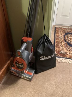 SHARK ROCKET VACUUM - GREAT CONDITION!! for Sale in St. Louis, MO