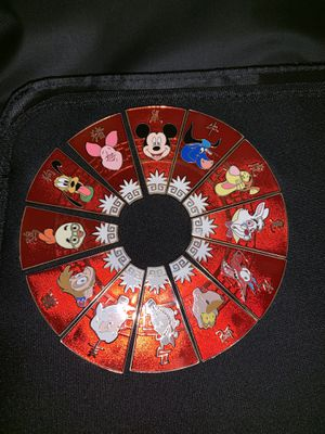 Disney for Sale in Los Angeles, CA