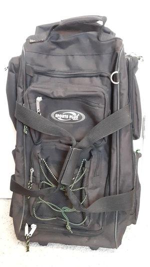Duffle bag luggage for Sale in Gallatin, TN