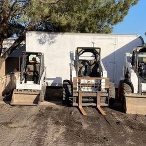 Bobcat for Sale in Norco, CA