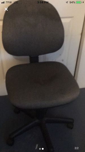 Desk chair for Sale in Washington, MO