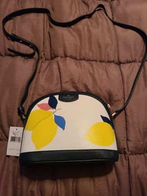 Brand new Kate Spade crossbody for Sale in McKnight, PA