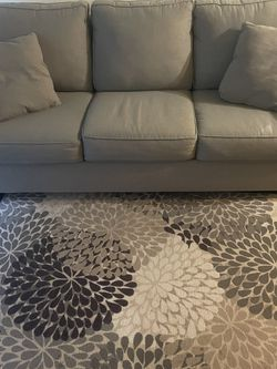 Sofa Bed for Sale in Sunnyvale,  CA