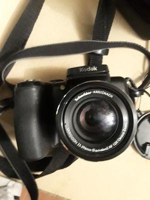 Kodak camara for Sale in Lodi, CA