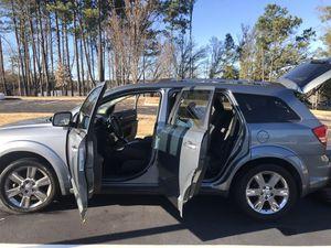 2010 Dodge Journey for Sale in Lawrenceville, GA