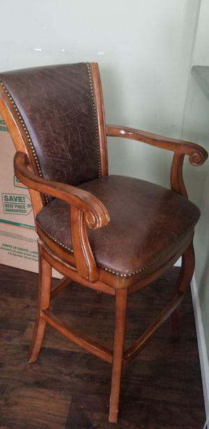 1 Bar stool for Sale in Philadelphia, PA