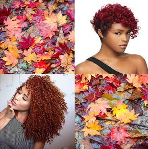 Hair style for Sale in West Palm Beach, FL