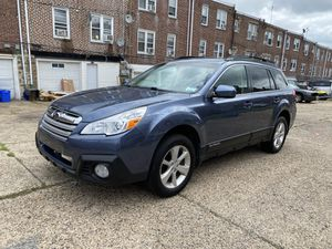 2013 Subaru Outback for Sale in Philadelphia, PA