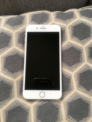 iPhone 7 Plus 32 GB for Sale in San Luis Obispo, CA