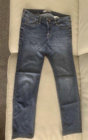 Hollister jean for Sale in Miami, FL