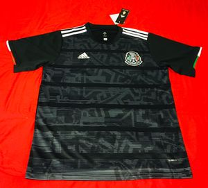 Playera De MEXICO Negra Nueva!!! for Sale in Houston, TX