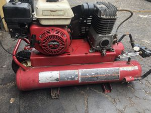 honda compressor for Sale in Columbus, OH