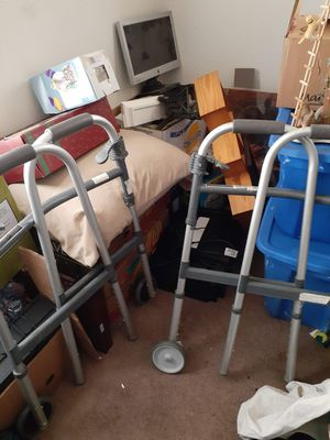Medical Walkers for Sale in Columbia, MO