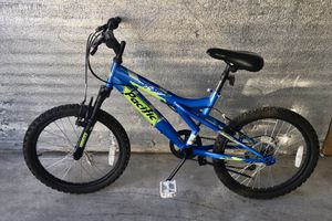 "Pacific Evolution 20"" Bike for Sale in Mount Wolf, PA"