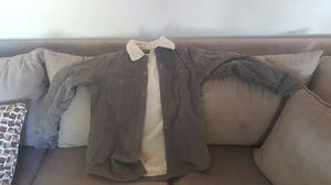 Cuordoroy Jacket for Sale in Phoenix, AZ