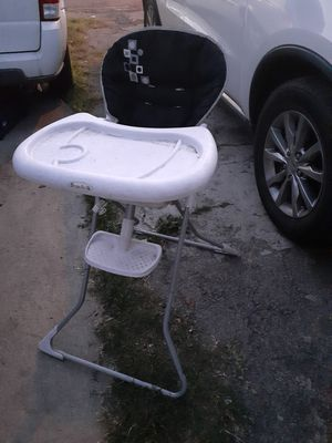 Kid chair for Sale in City of Industry, CA