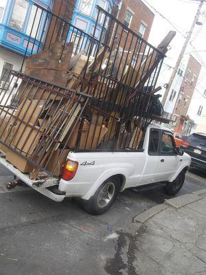 Will remove for Sale in Philadelphia, PA