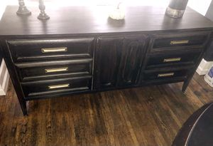 Gorgeous dresser for Sale in Buffalo, NY