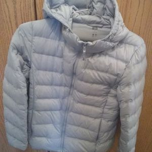 Jacket Size S for Sale in Downers Grove, IL