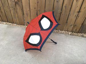 Spidman Kid's Umbrella for Sale in Alta Loma, CA