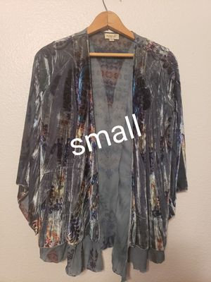 XS/MD teen girls clothing for Sale in Kyle, TX