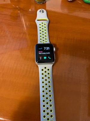 Apple Watch Series 2 38mm Nike for Sale in Chicago, IL