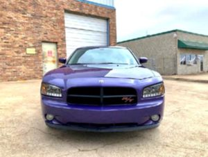 lange changing 2006 Charger  for Sale in Leesburg, GA