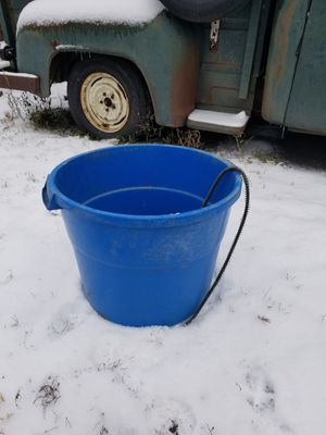Heated water tank for Sale in Sioux Falls, SD
