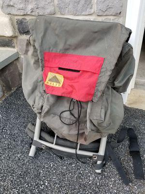 Kelty Kids Hiking Backpack for Sale in Severna Park, MD