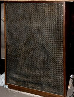 Pair of Klipsch Cornwall Speakers (CWO/1980) for Sale in Bremerton,  WA