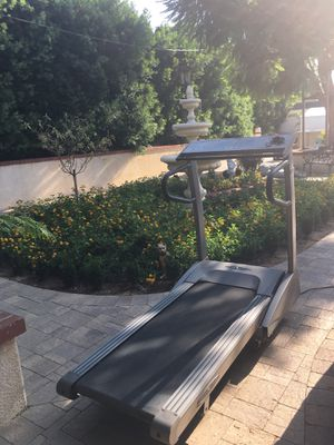 Treadmill for Sale in La Habra Heights, CA