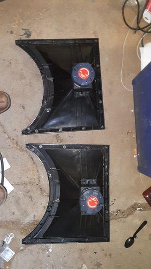 Cerwin Vega horn compression driver for Sale in Mesa, AZ