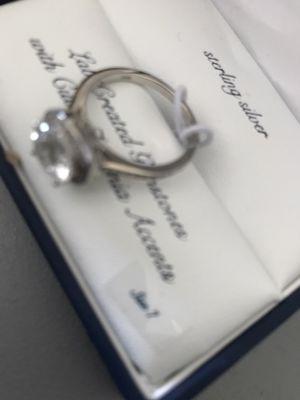 Ring for Sale in Fayetteville, NC