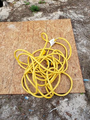 Marine shore power cord for Sale in Navarre, FL