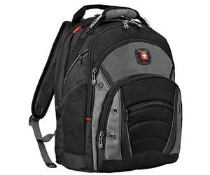 Wenger Synergy Pro Backpack Gray for Sale in Los Angeles, CA
