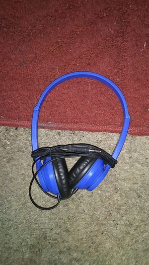 Headphones for Sale in Craig, CO
