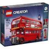 London Lego for Sale in Tacoma,  WA