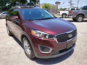 2016 Kia Sorento for Sale in San Antonio, TX