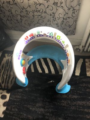 Baby musical toy for Sale in Capitol Heights, MD