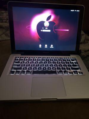 MacBook Pro for Sale in St. Petersburg, FL
