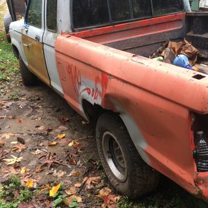Ford Ranger Extended Cab 5 Speed for Sale in Annapolis, MD
