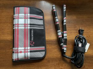 Paul Mitchell Hair Straightener for Sale in Monroeville, PA