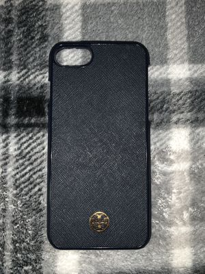 Tory Burch 'Robinson' iPhone Case for Sale in Santa Ana, CA